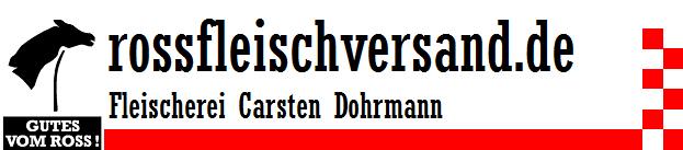 Rossfleischversand.de