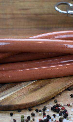 Rossriesen vom rossfleischversand